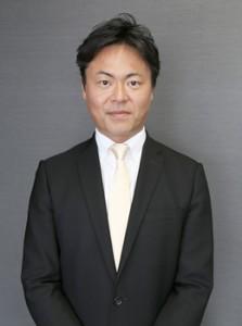 Hiroyuki Ishizaka